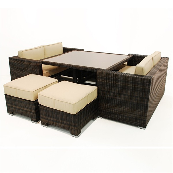 Sale Rattan Garden Furniture Aralsa Com