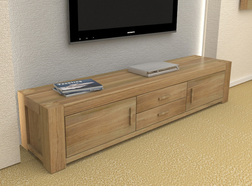 Led Tv Unit Furniture : We require payment for items prior to dispatch and no goods will be ...