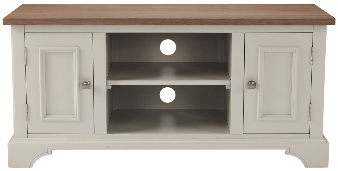 Oak Cabinets Painted Grey 28 Slim Oak Sideboard Solid