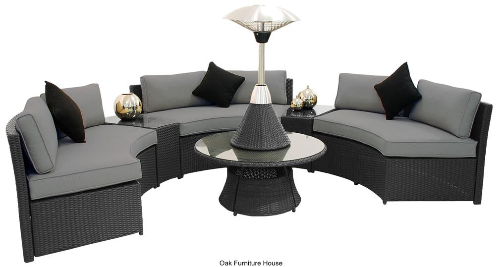 wwwfusionukcouk autumnfusbmgarden furniture 2014 watermarkcorner groupshalf moon