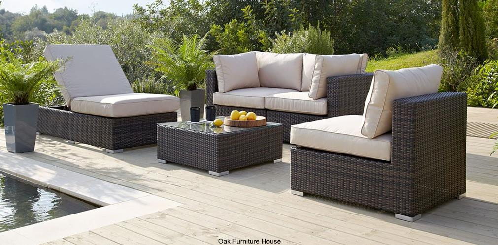 wwwfusionukcouk autumnfusbmgarden furniture 2014 watermarkcorner groupsrio - Garden Furniture 2014 Uk