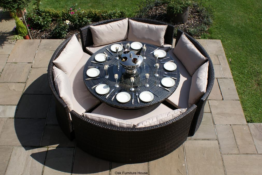 Garden Furniture New York extraordinary 80+ garden furniture nyc decorating inspiration of