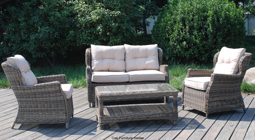 1232014 902 am 178161 winchester rounded sofa set11jpg 1232014 902 am 181832 winchester rounded sofa set12jpg - Garden Furniture 2014 Uk