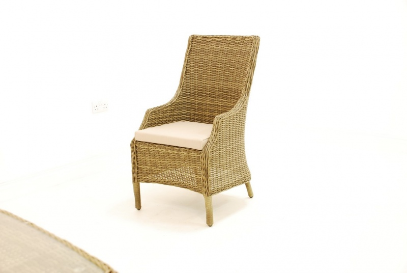 HD wallpapers dallas 4 seater rattan dining set