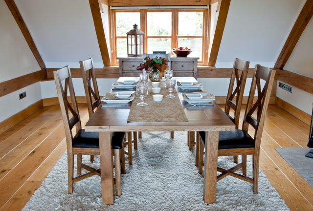 Dining table vancouver dining table and chairs for Dining room tables vancouver